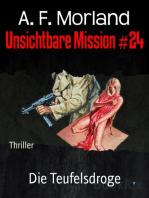 Unsichtbare Mission #24