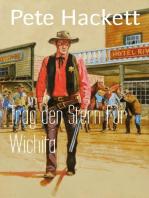 Trag den Stern für Wichita