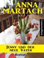 Anna Martach Roman