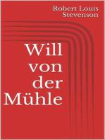 Will von der Mühle