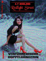 Redlight Street #3
