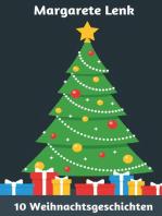 10 Weihnachtsgeschichten