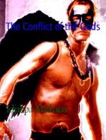 The Conflict of the Gods