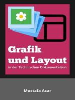 Grafik und Layout