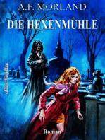 Die Hexenmühle