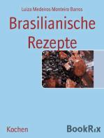 Brasilianische Rezepte