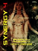 SYNERGY 4