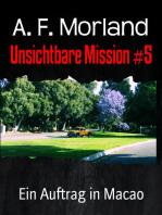 Unsichtbare Mission #5
