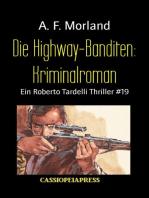 Die Highway-Banditen