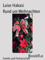Rund um Weihnachten