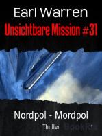Unsichtbare Mission #31