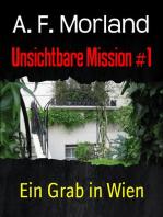 Unsichtbare Mission #1