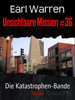 Unsichtbare Mission #36
