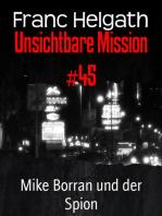 Unsichtbare Mission #45