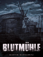 Blutmühle