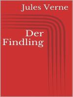 Der Findling