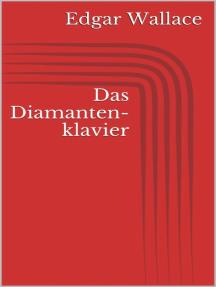 Das Diamantenklavier