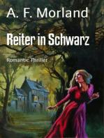 Reiter in Schwarz