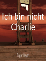 Ich bin nicht Charlie