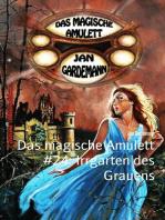 Das magische Amulett #24