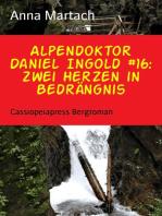 Alpendoktor Daniel Ingold #16
