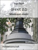 Grexit 2.0