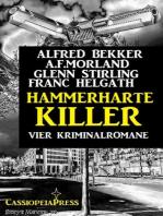 Hammerharte Killer