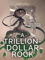A Trillion-Dollar Rock