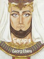 Serapis