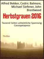 Herbstgrauen 2016