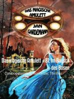 Das magische Amulett #81