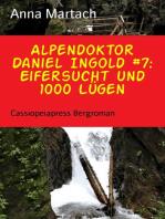 Alpendoktor Daniel Ingold #7