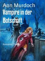 Vampire in der Botschaft