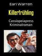 Killerfrühling