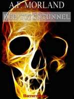 Der Totentunnel