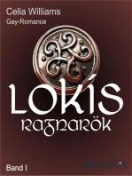 Lokis Ragnarök