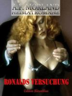 Ronalds Versuchung
