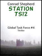 Station TS12