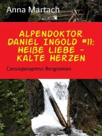 Alpendoktor Daniel Ingold #11