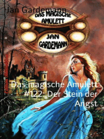 Das magische Amulett #122