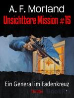 Unsichtbare Mission #15