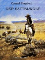 Der Sattelwolf