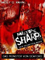 Milton Sharp #1