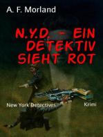 N.Y.D. - Ein Detektiv sieht rot