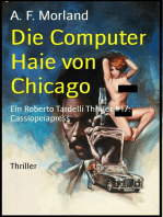 Die Computer Haie von Chicago