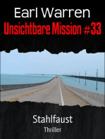 Unsichtbare Mission #33