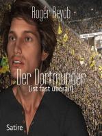 Der Dortmunder