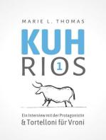 Kuhrios 01