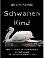 Schwanenkind