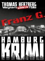 Franz G. - Thriller